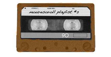 mouresoroll_playlist_2